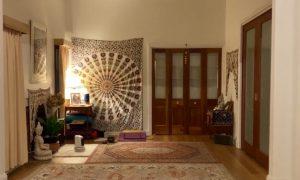 Prema Shanti Yoga Studio